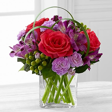 The Be Bold™ Bouquet by Better Homes and Gardens®